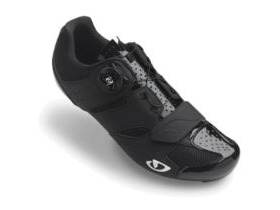 GIRO Savix Women's Road shoe