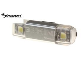 MOON Genini Front Light