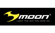 View All MOON Products