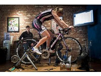 RETUL Bike Fit Road Bike - Weekdays click to zoom image