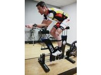 RETUL Muve Bike Fit Sizing Consult - Road click to zoom image