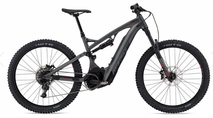 WHYTE E-150 S click to zoom image