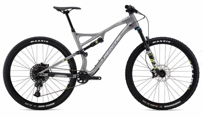 WHYTE S-120C R click to zoom image