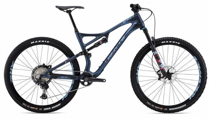 WHYTE S-120C RS click to zoom image