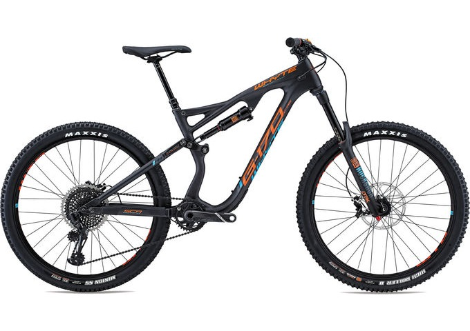 WHYTE G-170C RS click to zoom image