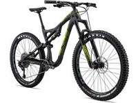 WHYTE S-150C RS click to zoom image